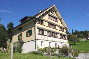 MFH 9621 Oberhelfenschwil