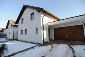 EFH 9203 Niederwil