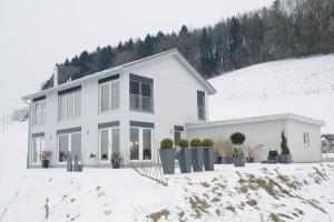 Villa 9427 Wolfhalden