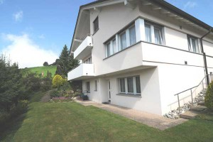 Villa 9034 Eggersriet