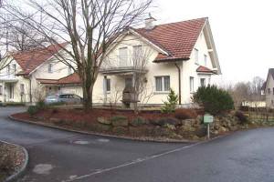Wohnhaus 9453 Eichberg