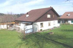 EFH 9122 Mogelsberg