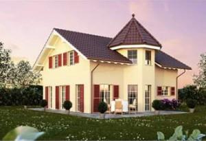 EFH 8570 Weinfelden