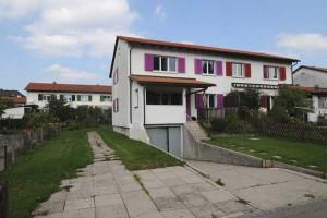 Wohnhaus 9500 Wil