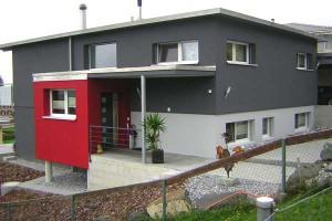 Villa 9443 Widnau